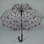 parapluiebubblecheries3