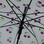 parapluiebubblecheries4