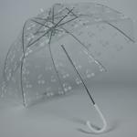 parapluiebubblewcheries1