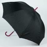 parapluiecamoufrose2