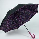 parapluiecamoufrose4