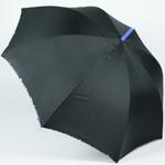 parapluiecamoufbleu4