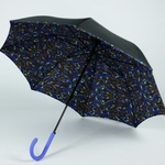 parapluiecamoufbleu3