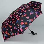 parapluieminipetale2