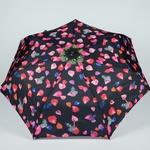 parapluieminipetale3