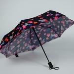 parapluieminipetale1