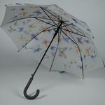 parapluiebutterfly3