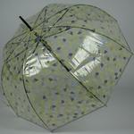 parapluielimeade2