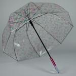 parapluiepinkglow1