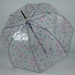 parapluiepinkglow2