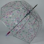 parapluiepinkglow3