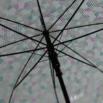 parapluiepinkglow4