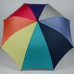 parapluiemulticolor1