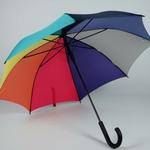 parapluiemulticolor2