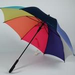 parapluiemulticolor3