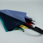 parapluiemulticolor4