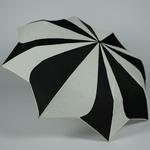 parapluieminisunflowernb4