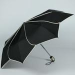 parapluieminisunflowern2