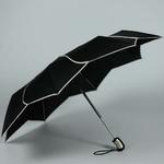 parapluieminisunflowern1