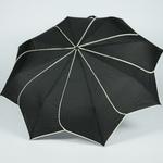 parapluieminisunflowern3