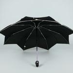 parapluieminisunflowern4