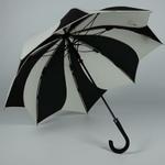 parapluiesunflowernb1