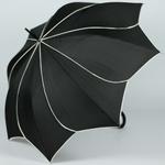 parapluiesunflowern2