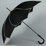 parapluiesunflowern1
