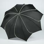 parapluiesunflowern4