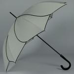 parapluiesunflowerb2