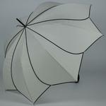 parapluiesunflowerb3