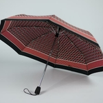 parapluieminifoulardr3