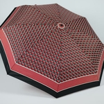 parapluieminifoulardr2