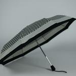 parapluieminifoulard1