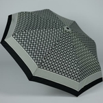 parapluieminifoulard4