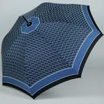 parapluiefoulardb1