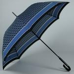 parapluiefoulardb2