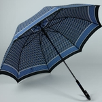 parapluiefoulardb3