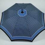 parapluiefoulardb4