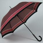 parapluiefoulardr1