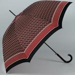 parapluiefoulardr3