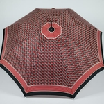 parapluiefoulardr4