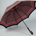 parapluiefoulardr2