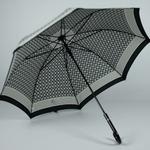 parapluiefoulard3
