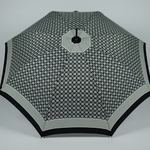 parapluiefoulard4