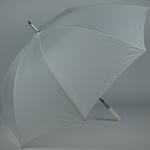 parapluiefairwaywhite3