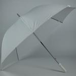 parapluiefairwaywhite2
