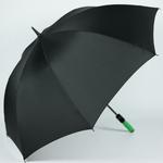 parapluiecyclone1