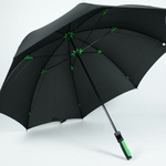 parapluiecyclone2