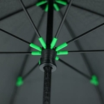 parapluiecyclone5